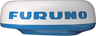 furuno navnet 3d