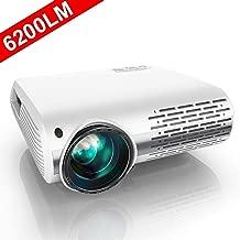 Best 4k ultra hd tv projector Reviews
