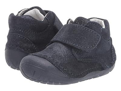 Primigi Kids PLE 44002 (Infant/Toddler) (Blue) Boy