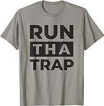 Best run edm shirt Reviews