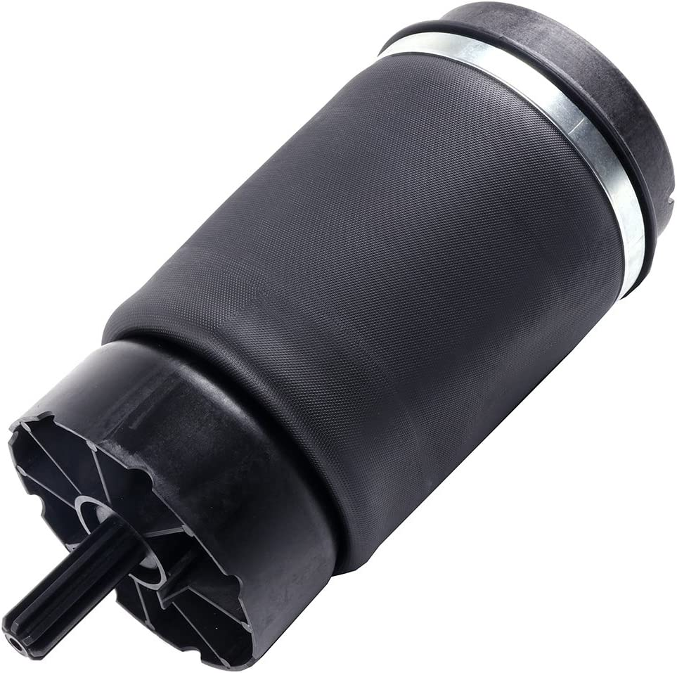 SCITOO Air Struts Suspension Kits Rear Suspensions Shocks Department store Max 48% OFF