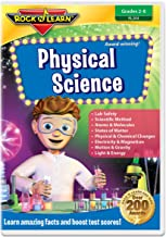 Physical Science [Reino Unido] [DVD]