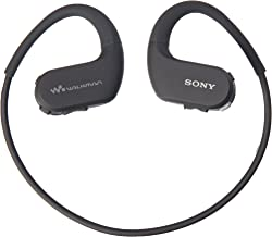 Best sony walkman nw-ws413 Reviews
