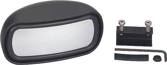 Camco 25603 Toter-Winkel-Spiegel 10,1 x 14 cm
