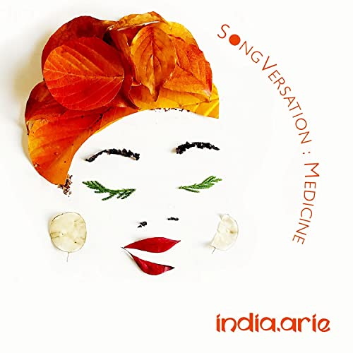 india arie beautiful surprise mp3 download