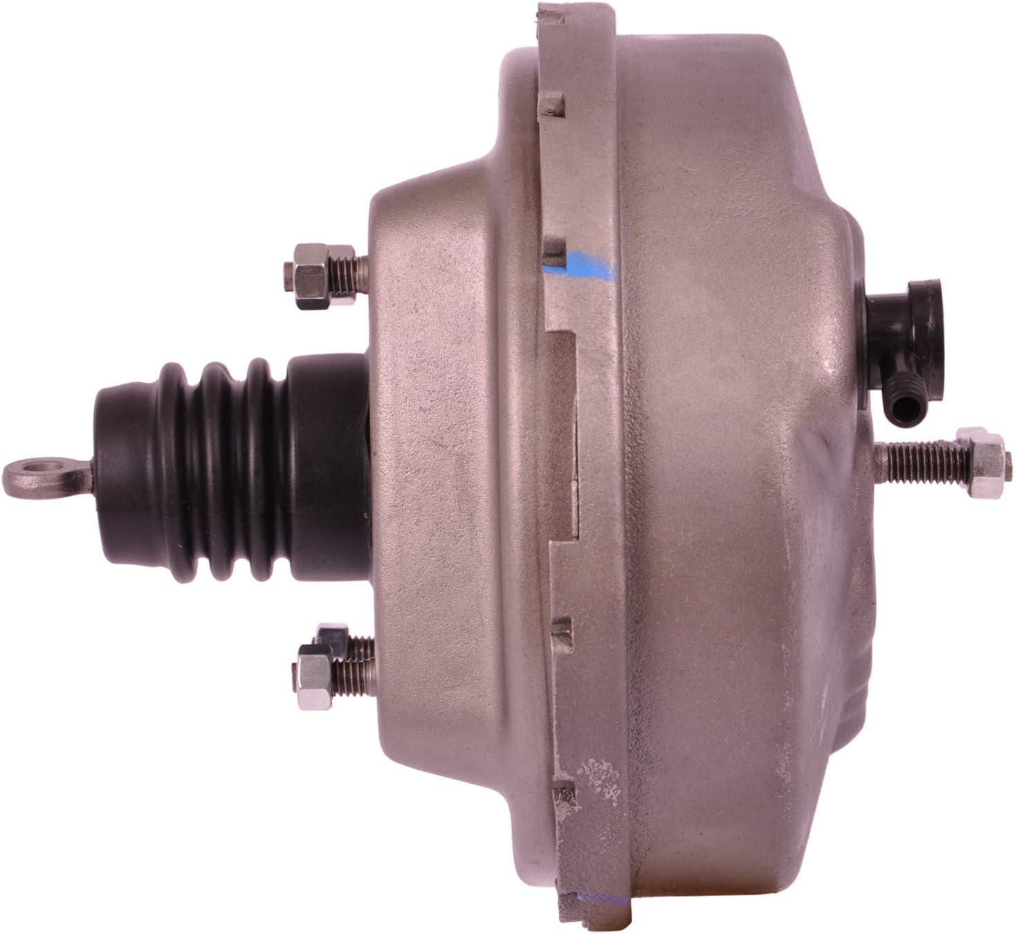 Cardone 54-73510 Remanufactured 激安格安割引情報満載 Vacuum Booster Brake 新作通販 Power witho
