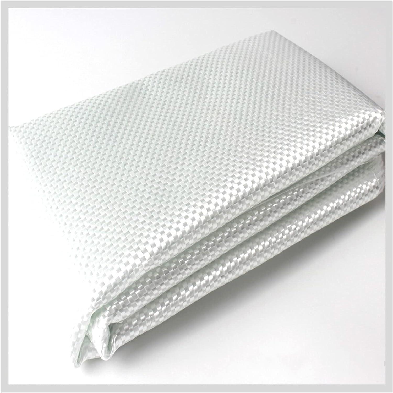 ADUCI Over item handling ☆ 1 Piece of Glass Fiber Woven Cloth Fabric 1.27x Fiberglass Brand new