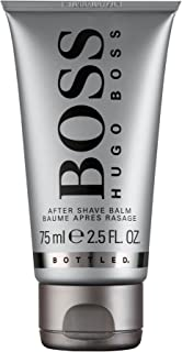 Hugo Boss 11561 - After shave