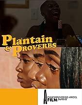 Plantain & Proverbs
