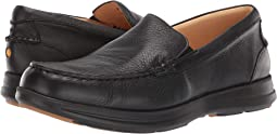 ffb9ee610 Men s Comfort Loafers + FREE SHIPPING
