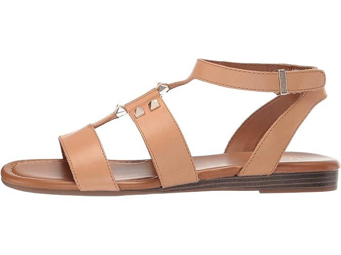Franco Sarto Genova - Women Shoes