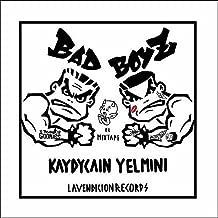 Bad Boyz [Explicit]