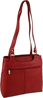 Best gigi handbags red Reviews
