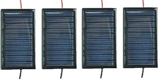 hyundai solar cells