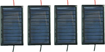 foldable solar cells