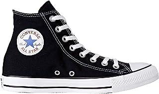 Converse Chuck Taylor All Sneaker Top Star