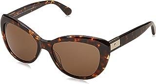نظارة شمسية للنساء من كيت سبيد نيويورك