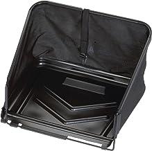 GARDENA grasopvangbak: grasopvangbak passend op elke GARDENA kooimesmaaier (bijv. 330, 400, 400 C, 380 EC), inhoud 35-49 l...