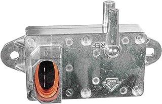 Suchergebnis Auf Für Drucksensor Auspuff Abgasanlagen Ersatz Tuning Verschleißteile Auto Motorrad