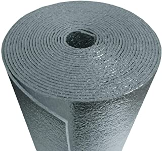 Best hvac duct insulation r values Reviews