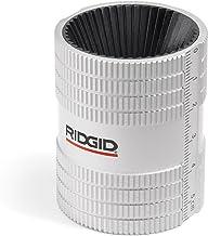 RIDGID RID29983 223S Reamer Intérieur-Extérieur 6-36mm 29983