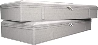 Best underbed storage uk Reviews