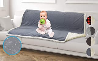 Best couch protector blanket Reviews