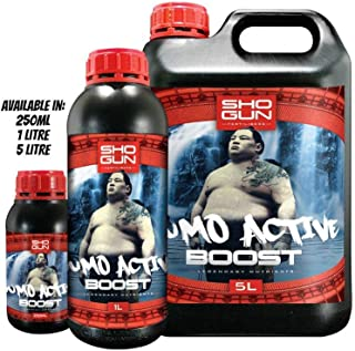 Shogun Sumo Active Boost 10L