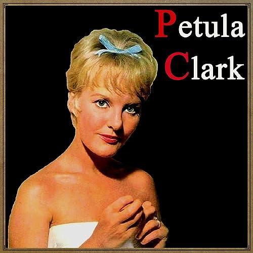 Vintage Music No. 149 - LP: Petula Clark