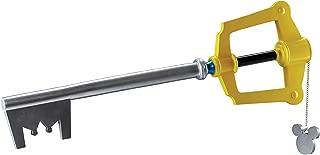 Men's Sora's Keyblade Accessory
