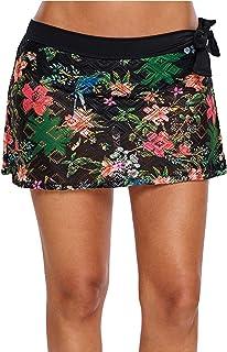 34155133d Amazon.es: minifaldas mujer