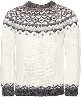 Best icelandic wool sweaters Reviews