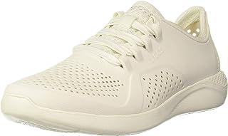 حذاء لايت رايد باسير الرياضي للنساء من كروكس
