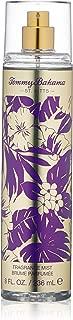 Best skylar willow perfume Reviews
