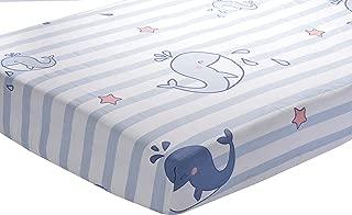 kickee crib sheets