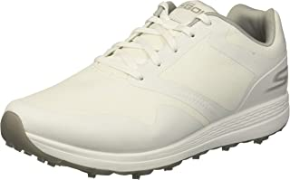 Women's Max Golf Shoe
