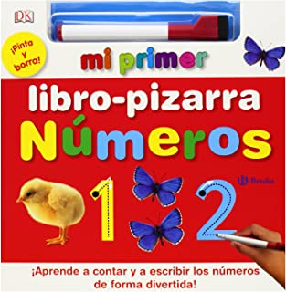 Amazon.es: libro magico - Tapa dura