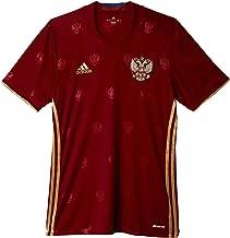 adidas Russia Home Men's Jersey Euro 2016