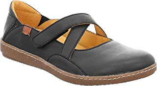 6d3ef497c0bee Amazon.fr   45 - Ballerines   Chaussures femme   Chaussures et Sacs