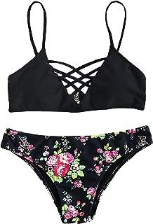 Best victoria secret swimsuit size chart Reviews