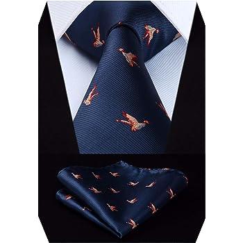 Corbata de patitos de goma, diseño de Cómo conocí a vuestra madre ...