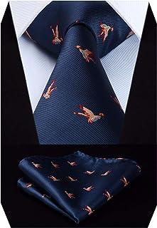 e68aa913 Amazon.es: pañuelos hombre - Corbatas, fajines y pañuelos de ...