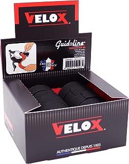 Velox Tressostar Handlebar Tape - Single Roll