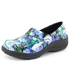 ed427736 Laforst Shoes - Casual Women's Shoes