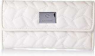 Caprese Tilda Women's Wallet