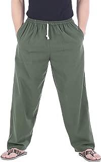 karate cargo pants