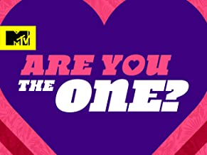 Are You The One? Season 7