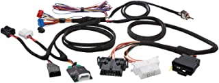 Directed Electronics THCHD3 3rd Generation Chrysler T-Harness for DBALL and DBALL2