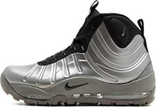 Best nike bakin sneakers Reviews