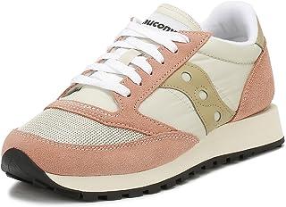 Saucony Jazz O Vintage, Sneaker Donna